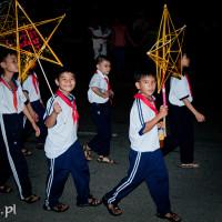 Vietnam_Mid_Autumn_Festival, DSC_8146