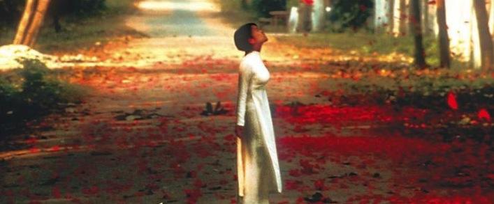 Kino wietnamskie: Three Seasons (1999)