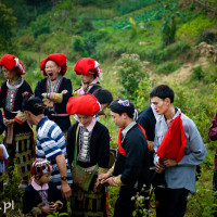 Vietnam_Sapa_Red_Dzao_wedding, DSC_0251