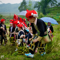 Vietnam_Sapa_Red_Dzao_wedding, DSC_0271