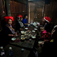 Vietnam_Sapa_Red_Dzao_wedding, DSC_0376