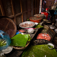 Vietnam_Sapa_Red_Dzao_wedding, DSC_0399