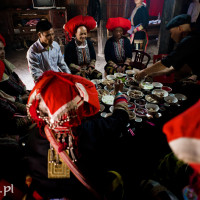 Vietnam_Sapa_Red_Dzao_wedding, DSC_0404