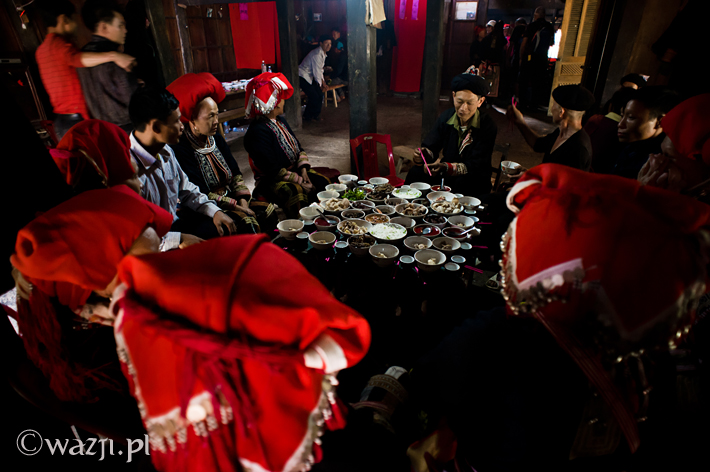 Vietnam_Sapa_Red_Dzao_wedding, DSC_0408