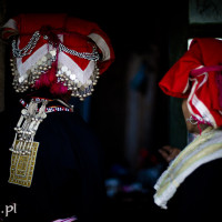 Vietnam_Sapa_Red_Dzao_wedding, DSC_0450