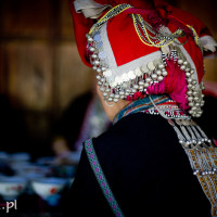 Vietnam_Sapa_Red_Dzao_wedding, DSC_0472