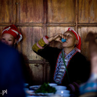 Vietnam_Sapa_Red_Dzao_wedding, DSC_0484