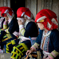 Vietnam_Sapa_Red_Dzao_wedding, DSC_0516