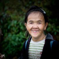 Vietnam_Sapa_Black_Hmong, DSC_0535