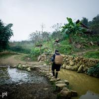 Vietnam_Sapa_Black_Hmong, DSC_0544