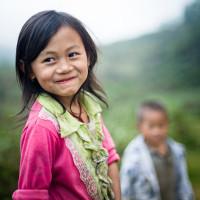 Vietnam_Sapa_Black_Hmong, DSC_0584