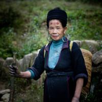 Vietnam_Sapa_Black_Hmong, DSC_0659