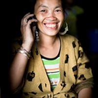 Vietnam_Sapa_Black_Hmong, DSC_0681