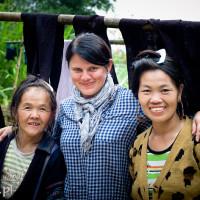 Vietnam_Sapa_Black_Hmong, DSC_0685
