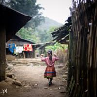 Vietnam_Sapa_Black_Hmong, DSC_0787