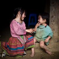 Vietnam_Sapa_Black_Hmong, DSC_0858