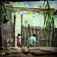 Vietnam_Sapa_Black_Hmong, DSC_0872