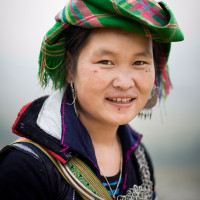 Vietnam_Sapa_Black_Hmong, DSC_0888