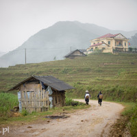 Vietnam_Sapa_Black_Hmong, DSC_0892