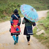 Vietnam_Sapa_Black_Hmong, DSC_0893