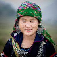 Vietnam_Sapa_Black_Hmong, DSC_0907