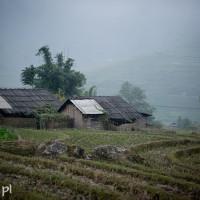 Vietnam_Sapa_Black_Hmong, DSC_0914