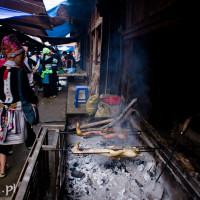 Vietnam_Muong_Hum_market, DSC_1068