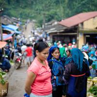 Vietnam_Muong_Hum_market, DSC_1121