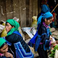 Vietnam_Muong_Hum_market, DSC_1126