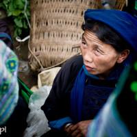 Vietnam_Muong_Hum_market, DSC_1140
