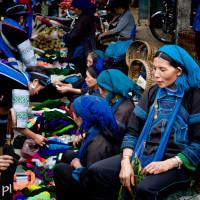 Vietnam_Muong_Hum_market, DSC_1158