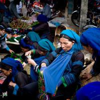 Vietnam_Muong_Hum_market, DSC_1229