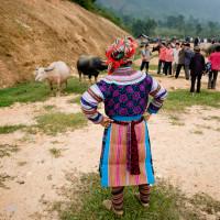 Vietnam_Coc_Ly_market, DSC_1376