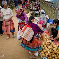 Vietnam_Coc_Ly_market, DSC_1492
