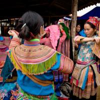 Vietnam_Coc_Ly_market, DSC_1500