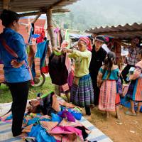 Vietnam_Coc_Ly_market, DSC_1528