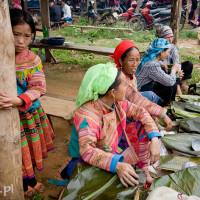 Vietnam_Coc_Ly_market, DSC_1554