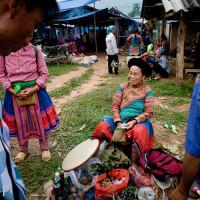 Vietnam_Coc_Ly_market, DSC_1586