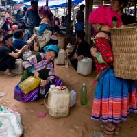 Vietnam_Coc_Ly_market, DSC_1604