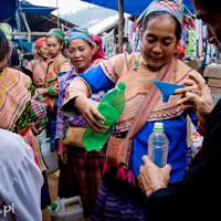 Vietnam_Coc_Ly_market, DSC_1639