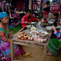 Vietnam_Coc_Ly_market, DSC_1650