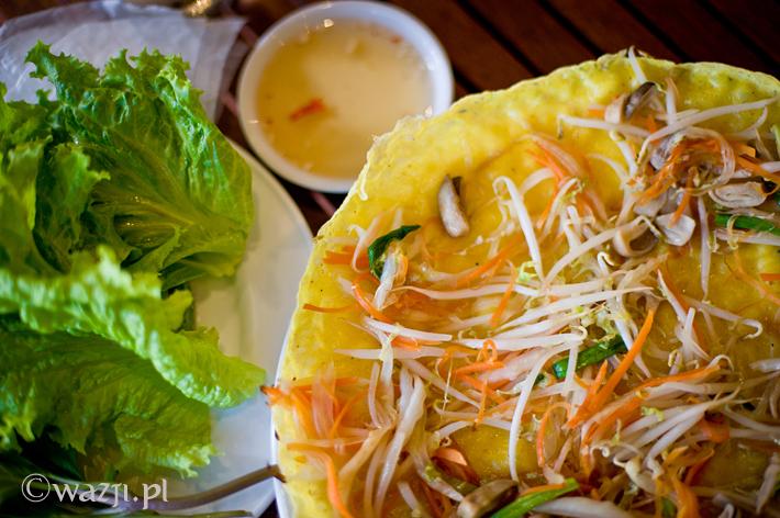 Vietnam_vietnamese_crepe, DSC_6774