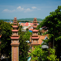 Vietnam_Nha_Trang, DSC_8437