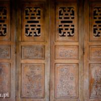 Vietnam_Nha_Trang, DSC_8438