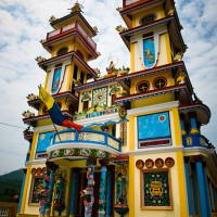 Vietnam_Nha_Trang, DSC_8500
