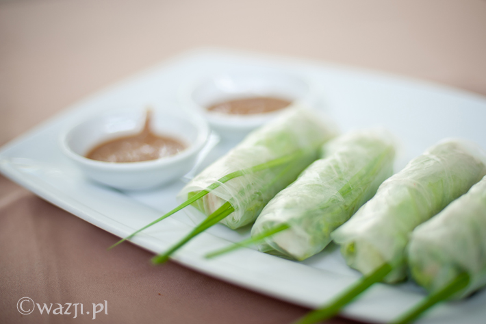 Vietnam_vegetable_spring_rolls, DSC_8558