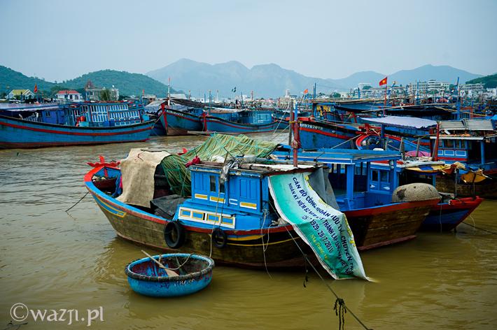 Vietnam_Nha_Trang, DSC_8617