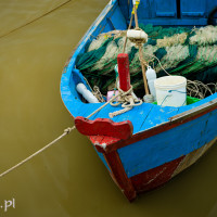 Vietnam_Nha_Trang, DSC_8636