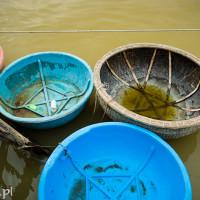 Vietnam_Nha_Trang, DSC_8643