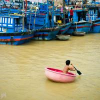 Vietnam_Nha_Trang, DSC_8652
